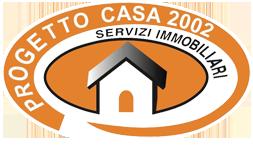 <b>PROGETTO CASA</b> 2002 s.r.l